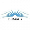 Primacy Relocation